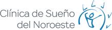 Clinica de Sueño del Noroeste Logo